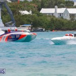 Powerboat Racing Bermuda, June 10 2018-1025
