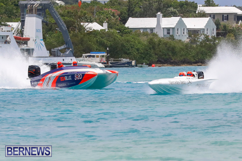 Powerboat-Racing-Bermuda-June-10-2018-1025