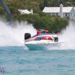 Powerboat Racing Bermuda, June 10 2018-1026