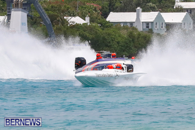 Powerboat-Racing-Bermuda-June-10-2018-1026