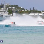 Powerboat Racing Bermuda, June 10 2018-1029