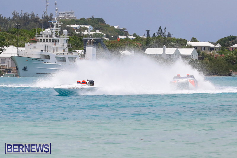 Powerboat-Racing-Bermuda-June-10-2018-1029