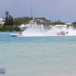 Powerboat Racing Bermuda, June 10 2018-1031