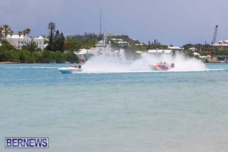 Powerboat-Racing-Bermuda-June-10-2018-1031