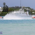 Powerboat Racing Bermuda, June 10 2018-1032
