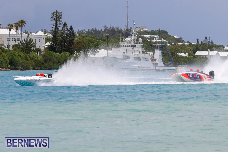 Powerboat-Racing-Bermuda-June-10-2018-1032