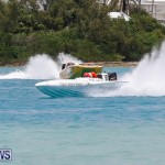 Powerboat Racing Bermuda, June 10 2018-1034
