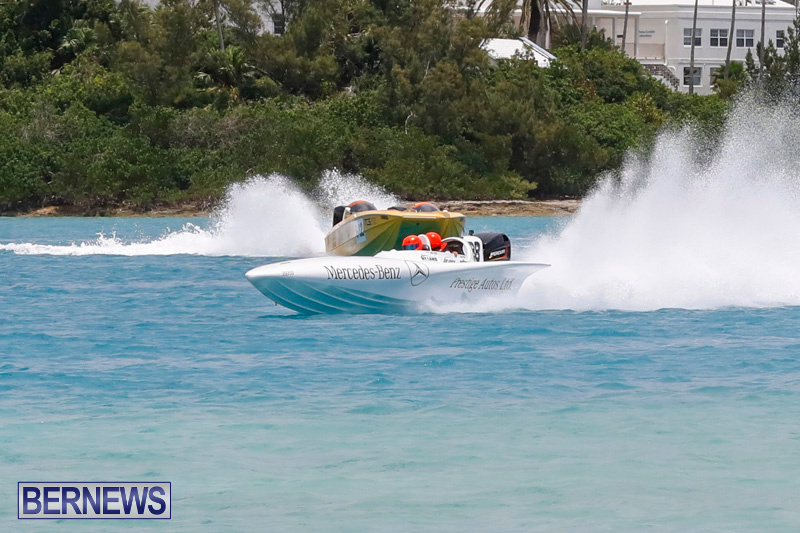 Powerboat-Racing-Bermuda-June-10-2018-1034