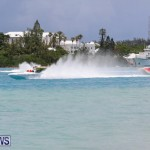 Powerboat Racing Bermuda, June 10 2018-1035