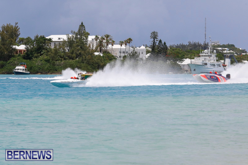 Powerboat-Racing-Bermuda-June-10-2018-1035