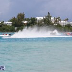 Powerboat Racing Bermuda, June 10 2018-1037