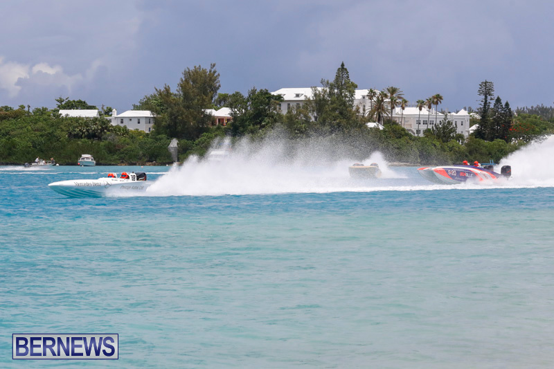 Powerboat-Racing-Bermuda-June-10-2018-1037