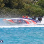 Powerboat Racing Bermuda, June 10 2018-1040