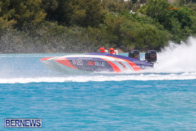 Powerboat-Racing-Bermuda-June-10-2018-1040