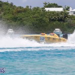 Powerboat Racing Bermuda, June 10 2018-1042