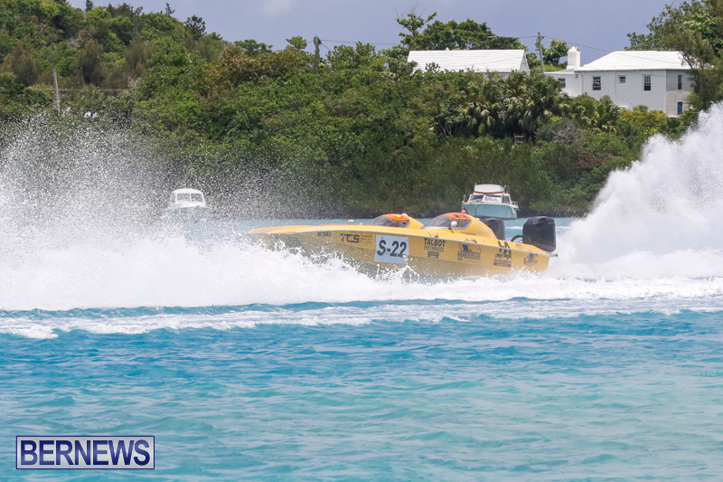 Powerboat-Racing-Bermuda-June-10-2018-1042