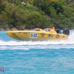 Powerboat Racing Bermuda, June 10 2018-1044