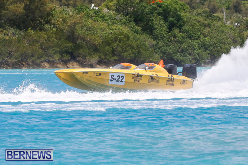 Powerboat-Racing-Bermuda-June-10-2018-1044