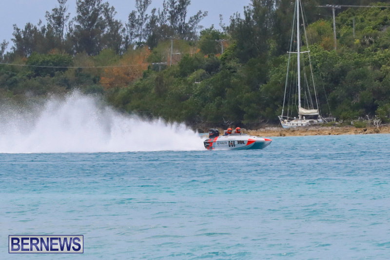 Powerboat-Racing-Bermuda-June-10-2018-1048