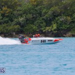 Powerboat Racing Bermuda, June 10 2018-1052