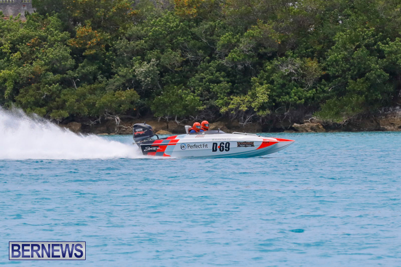 Powerboat-Racing-Bermuda-June-10-2018-1052