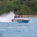 Powerboat Racing Bermuda, June 10 2018-1058