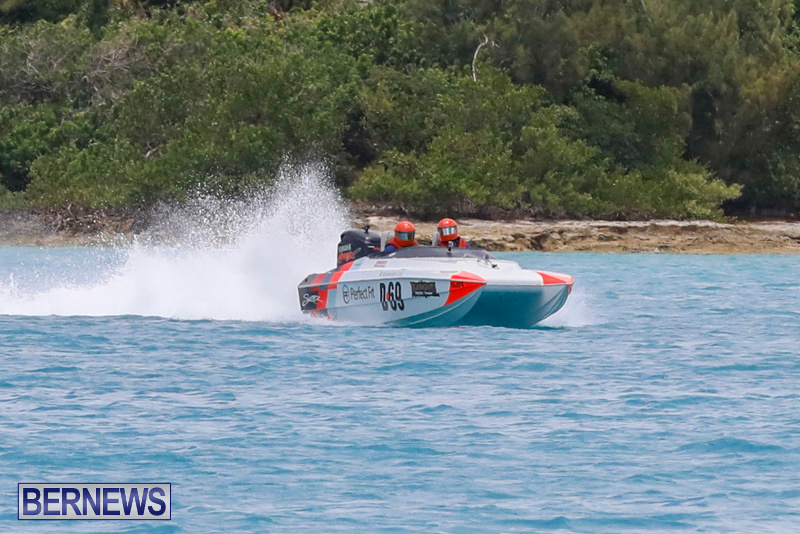 Powerboat-Racing-Bermuda-June-10-2018-1058