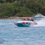Powerboat Racing Bermuda, June 10 2018-1060