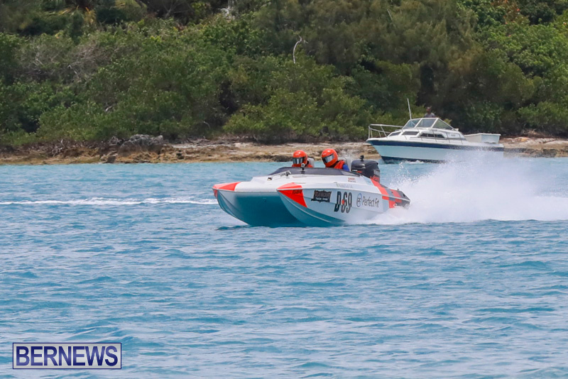 Powerboat-Racing-Bermuda-June-10-2018-1060