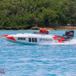 Powerboat Racing Bermuda, June 10 2018-1066