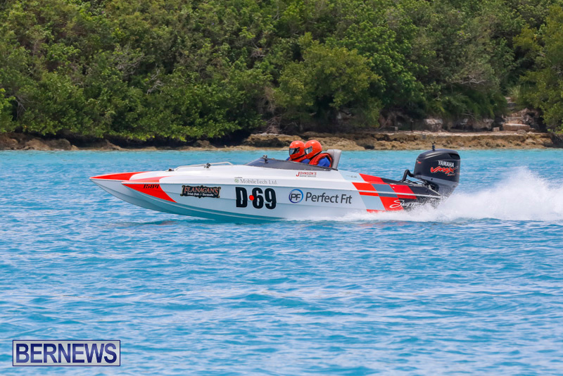 Powerboat-Racing-Bermuda-June-10-2018-1066
