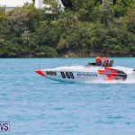 Powerboat Racing Bermuda, June 10 2018-1072