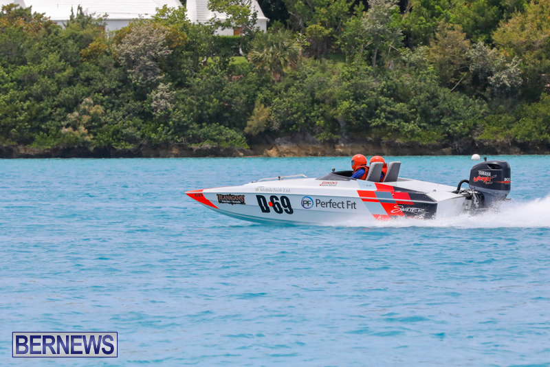 Powerboat-Racing-Bermuda-June-10-2018-1072