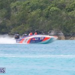 Powerboat Racing Bermuda, June 10 2018-1075