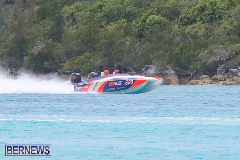Powerboat-Racing-Bermuda-June-10-2018-1075