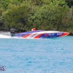 Powerboat Racing Bermuda, June 10 2018-1081
