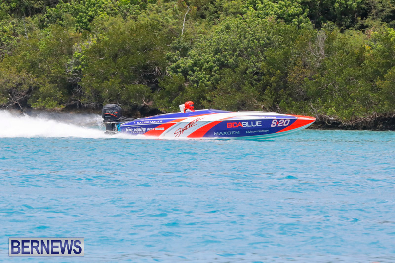 Powerboat-Racing-Bermuda-June-10-2018-1081