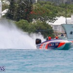 Powerboat Racing Bermuda, June 10 2018-1090