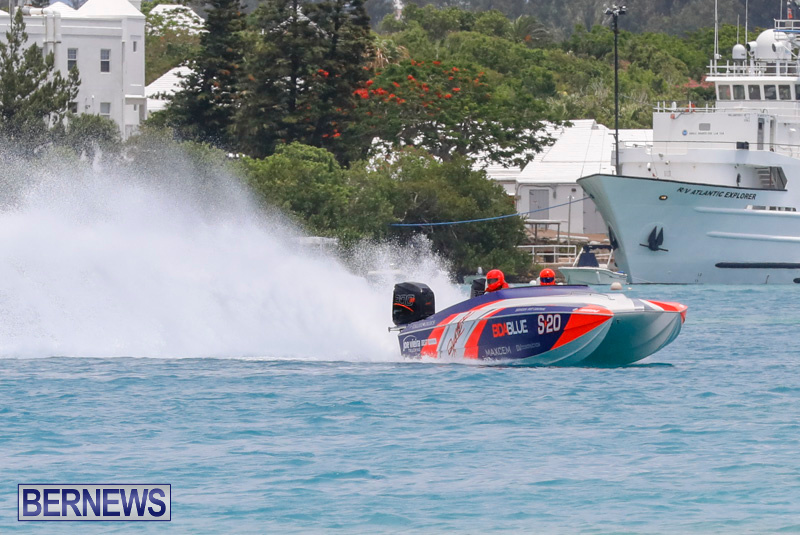 Powerboat-Racing-Bermuda-June-10-2018-1090