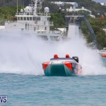 Powerboat Racing Bermuda, June 10 2018-1092