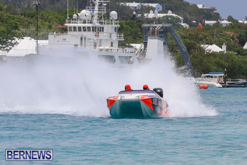 Powerboat-Racing-Bermuda-June-10-2018-1092