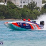 Powerboat Racing Bermuda, June 10 2018-1096