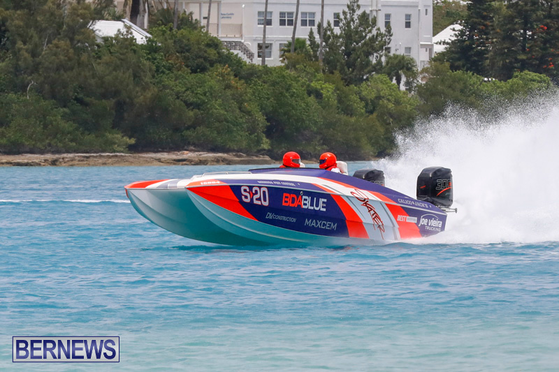 Powerboat-Racing-Bermuda-June-10-2018-1096