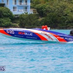 Powerboat Racing Bermuda, June 10 2018-1101