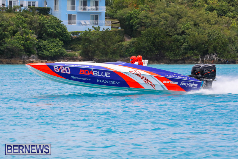 Powerboat-Racing-Bermuda-June-10-2018-1101