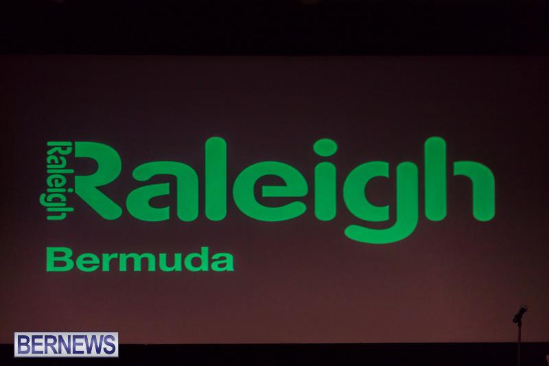 Raleigh-Bermuda-June-14-2018-1