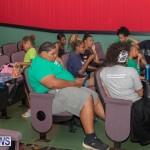 Raleigh Bermuda June 14 2018 (11)