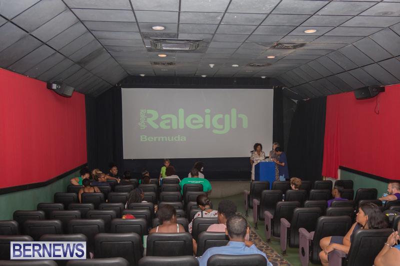 Raleigh-Bermuda-June-14-2018-16