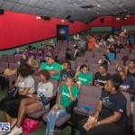 Raleigh Bermuda June 14 2018 (22)