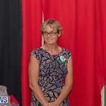 Raleigh Bermuda June 14 2018 (23)